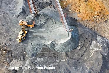 coal excavation - pexels-tom-fisk.jpg
