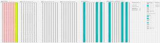 Dynamic%20tariff%20simulation%202_edited