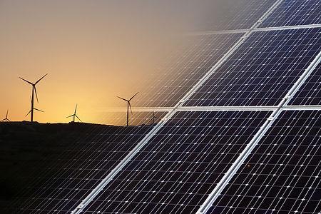 Energiegenossenschaft, Bürger Energiewende, Schweiz, Kanton Zug