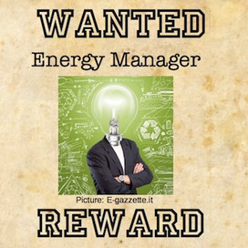 International Energy Agency: Energy efficiency jobs and the recovery (2 min. read)