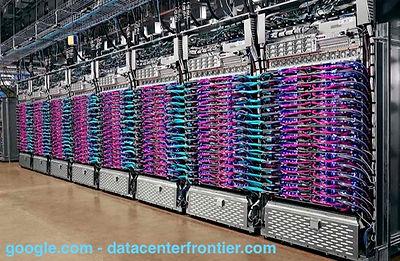 google.com - datacenterfrontier.com.jpg