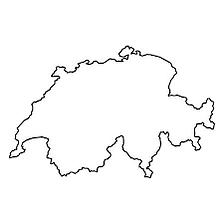 Karte Schweiz contour.png
