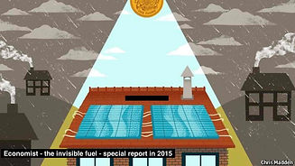 Economist - the invisible fuel.jpg