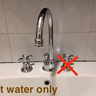 Hot water only.jpeg