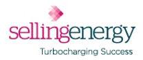 sellingenergy logo.jpeg