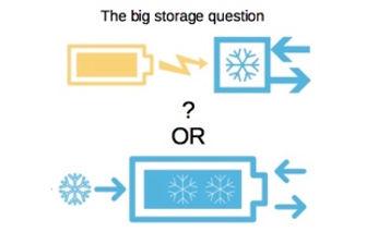The big storage question.jpeg