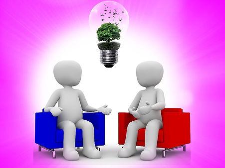 Energiegenossenschaften, investieren in erneuerbare Energie, anlegen in erneuerbare Energie, Schweiz, zusammen energie erzeugen, innovative Geschäftsmodelle, mehr Gewinn mit Energie
