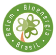 belem_bioenergia.png