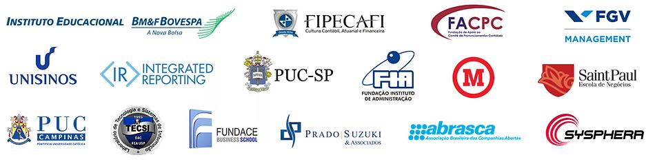 logos parcerias_3.png