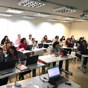 IFRS 16 T4 - São Paulo