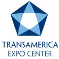 transamerica_expocenter.png