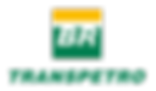 Transpetro_logo.png