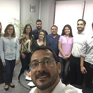 IFRS 16 - São Paulo