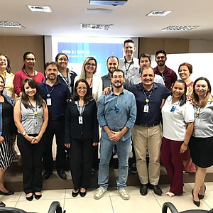 IFRS  40h  T4 - Fortaleza