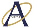 acepar.png