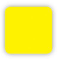 modulo_amarelo.png