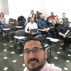IFRS 16 T 10 - São Paulo