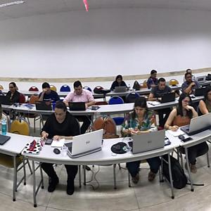 Novo RIR T1 - Fortaleza