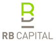 RB_capital.png