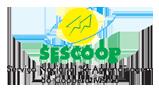 seescop.png