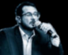 Edmir_2020_duotone.png