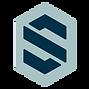 SSD_Logo_FacebookProfile.png