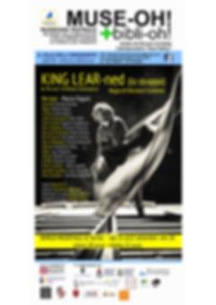 king lear-ned.jpg