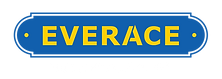EVERACE LOGO.png
