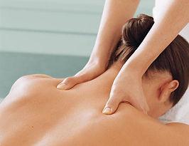 masaža hrbet gorenjska tržič
