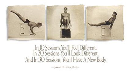 individualni pilates, rehabilitacija, gorenjska, trzic