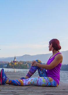 Pilates_gibanje_sedeče_delo_Katja_Gaber_