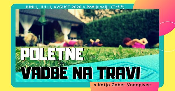 poletne_vadbe_na_travi_2020_Podljubelj_T