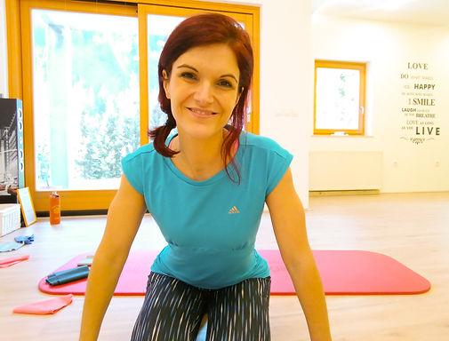 Katja Gaber Vodopivec.jpg