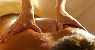 terapevtska masaža gorenjska tržič