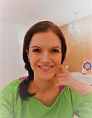 Katja Gaber Vodopivec