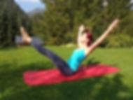 Pilates. Katja Gaber Vodopivec.jpg