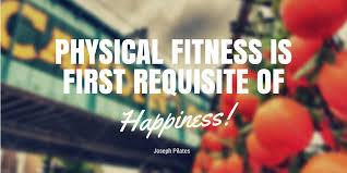 Top 10 razlogov, zakaj Pilates vodi do bolj srečnega in zdravega življenja