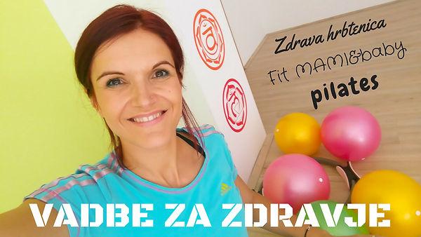 Zdrava_hrbtenica_pilates_fit_mami_baby_s