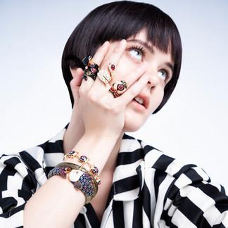 2018-09-25_HATAI Jewelry-0260.jpg