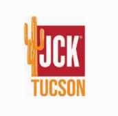 JCK Tucson