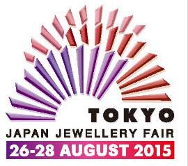 Japan Jewelry Fair