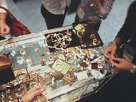 Taiwan Jewellery & Gem Fair 2015
