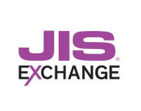 JIS EXCHANGE