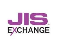 JIS EXCHANGE