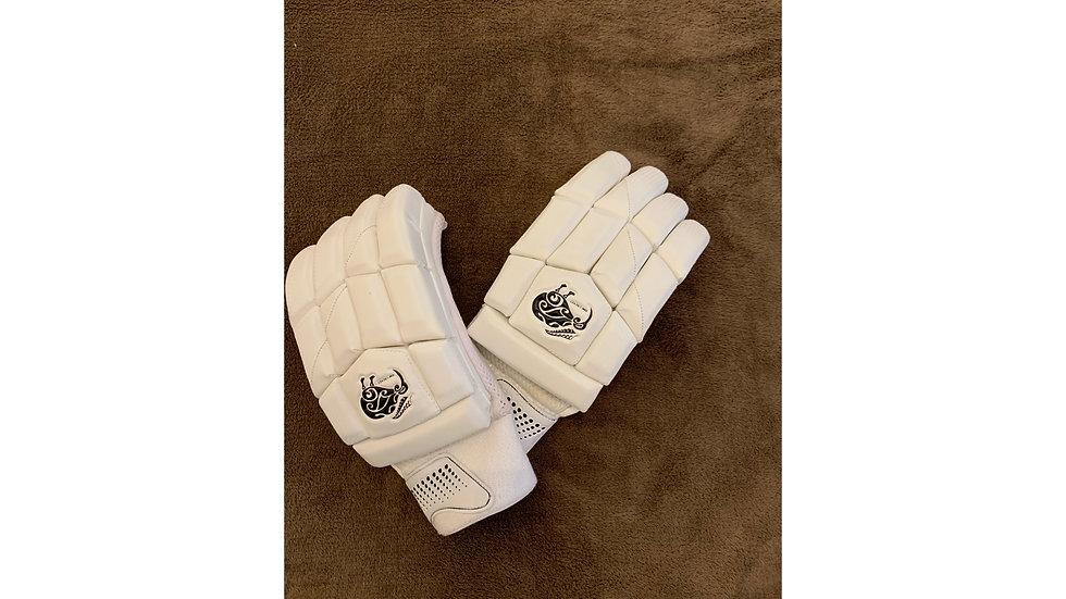 Kiwi Cricket Junior Batting Gloves