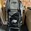 Thumbnail: Kiwi Cricket Pro Wheelie Duffle Bag