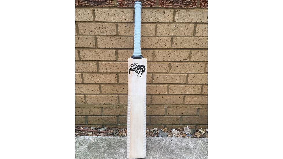 """Little Kiwi"" Junior Kiwi Cricket Bat"