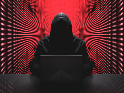 Alarmingly Low Investment Rates For Cyber Security Within New Zealand