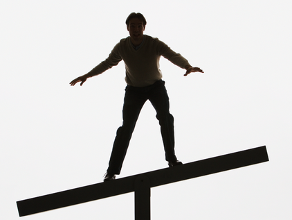 The Balance Between Risk And Reward When It Comes To Insurance