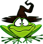 amphibian-1298147_640.png